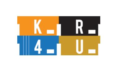 Kickzr4us