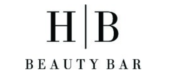 HB Beauty Bar Coupons