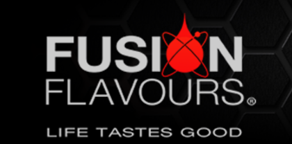 Fusion Flavours