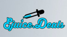 eJuice Deals Coupons