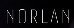 Norlan Promo Codes