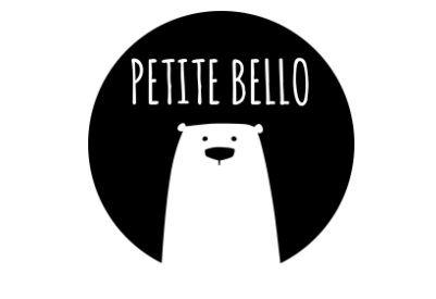Petite Bello Coupon Codes