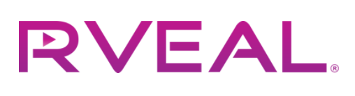 Rveal Coupon Codes