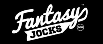FantasyJocks