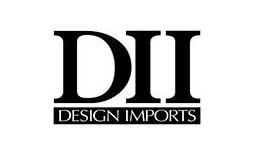 DII Design Imports