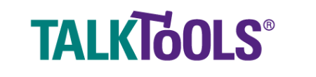 TalkTools Coupons