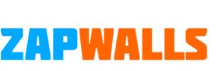 Zapwalls