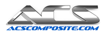 ACS Composite Coupon Codes