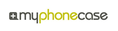 MyPhoneCase Coupons