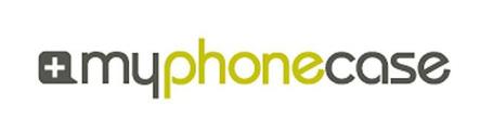 MyPhoneCase