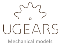 Ugears Discount Codes