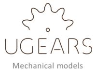 Ugearss