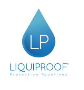 Liquiproof