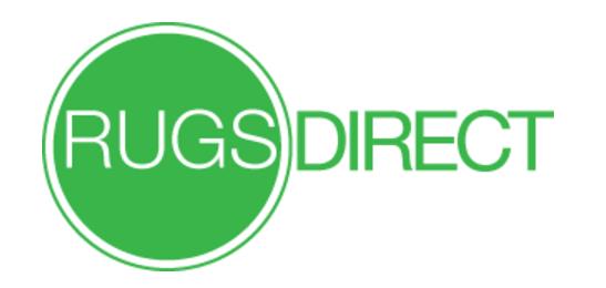 Rugs Direct AU