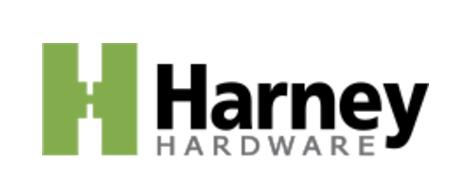 Harney Hardwares