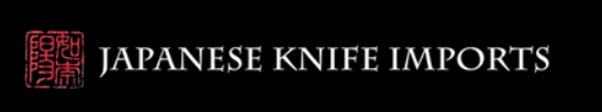 Japanese Knife Imports