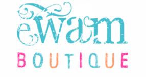 eWam Boutique