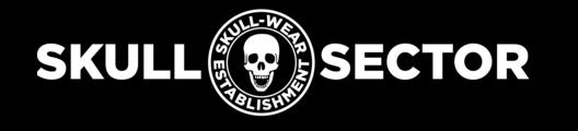 Skull Sector