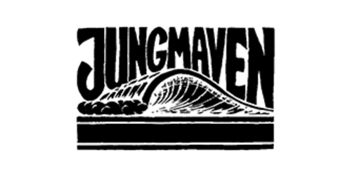 Jungmaven Coupons