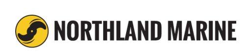 Northland Marine Coupons