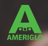 AmerigGlo