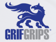GrifGrips Coupons