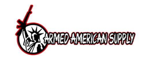 Armed American Supply