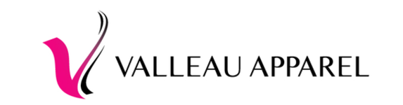 Valleau Apparel Coupons
