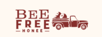 Bee Free Honee Coupons