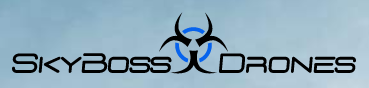 SkyBoss Drones