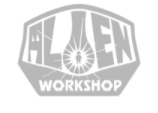 Alien Workshop Coupon Codes