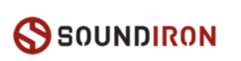 Soundiron Coupons