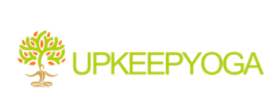 Upkeepyoga Coupons