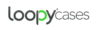 Loopycases