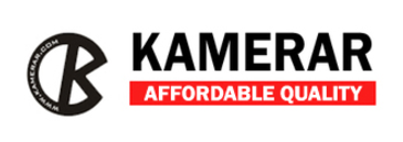 Kamerar Coupon Codes