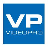 Videopro Promo Codes