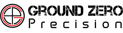 Ground Zero Precision Coupons