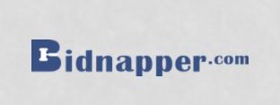 Bidnapper Coupons