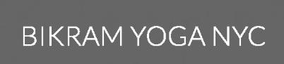 Bikram Yoga NYC Coupons
