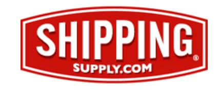 Shipping Supply