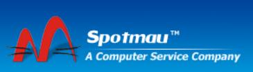Spotmau Coupons
