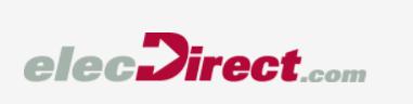 ElecDirect