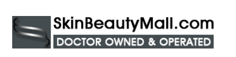 SkinBeautyMall Coupon Codes