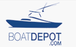 Boat Depot