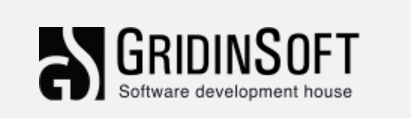 GridinSoft Coupon Codes