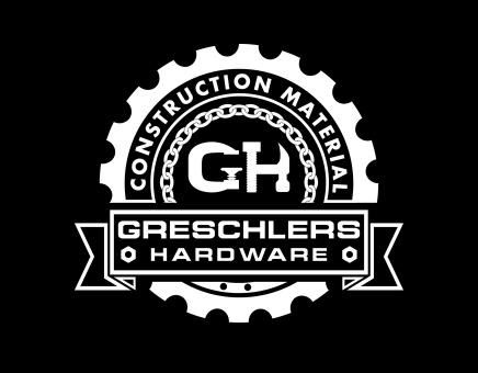 Greschlers Hardware