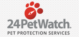 24PetWatch Promo Codes