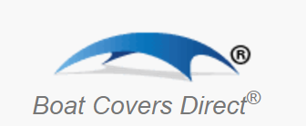 Boat Covers Direct