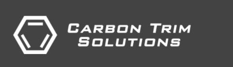 Carbon Trim Solutions Coupon Codes