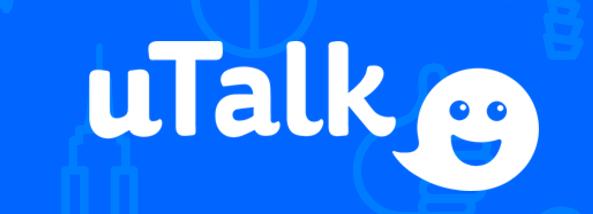 uTalk Coupon Codes
